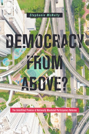 Democracy From Above?