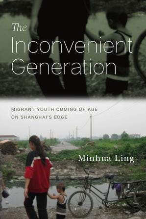 The Inconvenient Generation