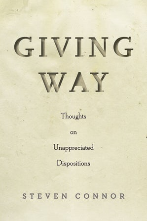 Giving Way