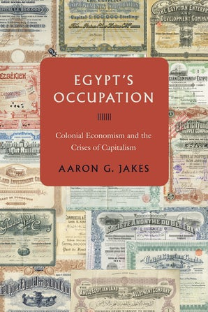 Egypt's Occupation