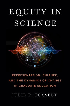 Equity in Science