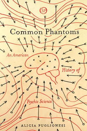 Common Phantoms