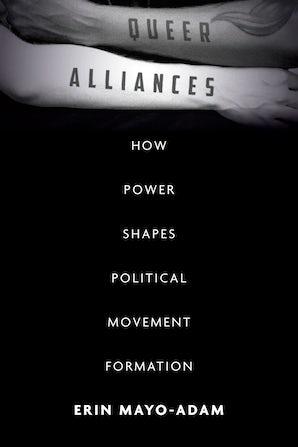 Queer Alliances