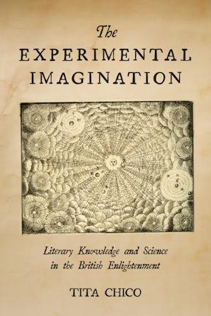 The Experimental Imagination