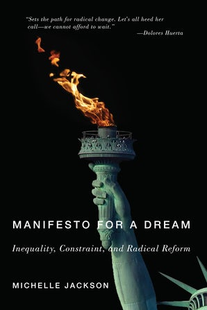 Manifesto for a Dream