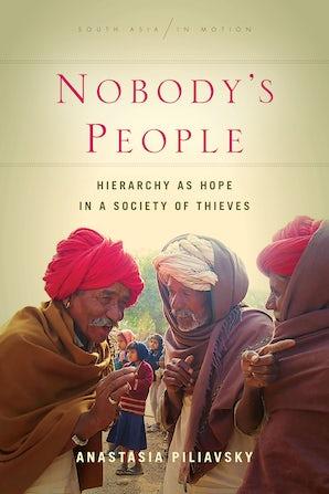 Nobody's People