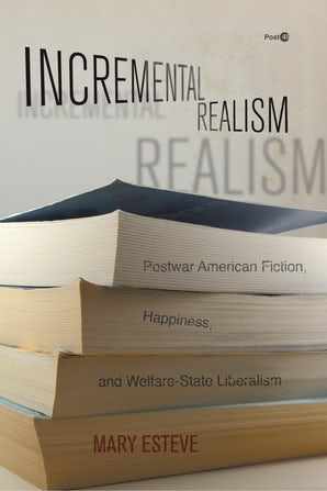 Incremental Realism