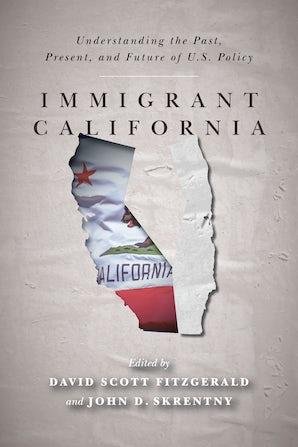 Immigrant California
