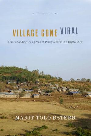 Village Gone Viral