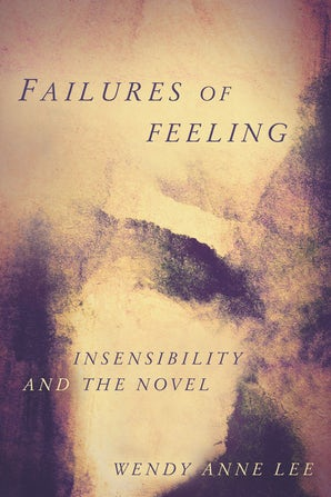 Failures of Feeling