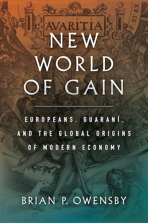 New World of Gain