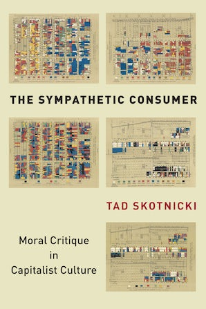 The Sympathetic Consumer