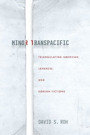 Minor Transpacific