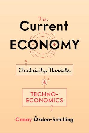 The Current Economy