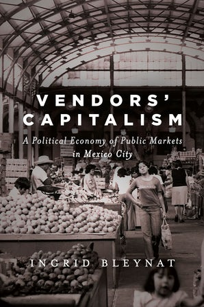 Vendors' Capitalism