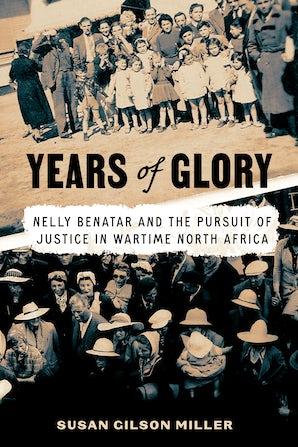 Years of Glory