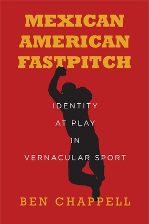 Mexican American Fastpitch