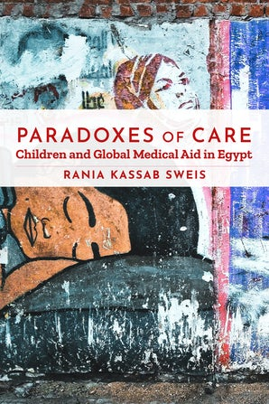 Paradoxes of Care