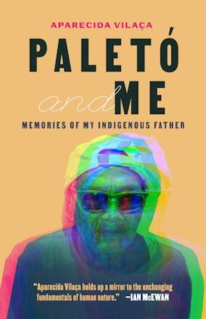 Paletó and Me