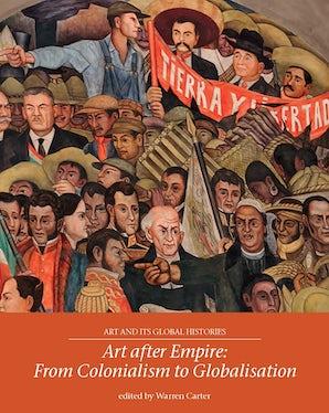 Art after Empire