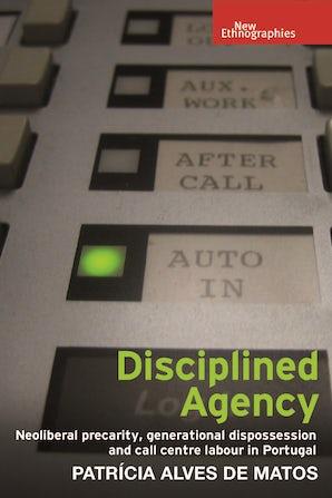 Disciplined agency