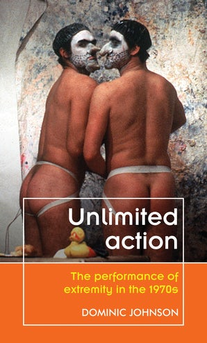 Unlimited action