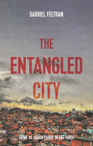 The entangled city