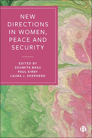 New Directions in Women, Peace and Security