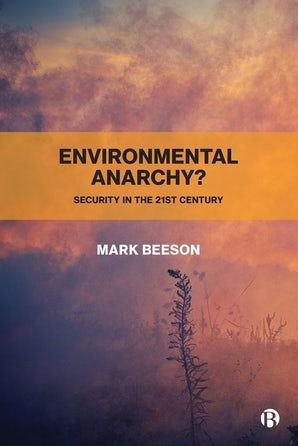 Environmental Anarchy?