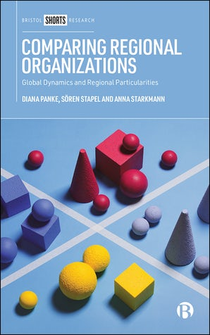 Comparing Regional Organizations