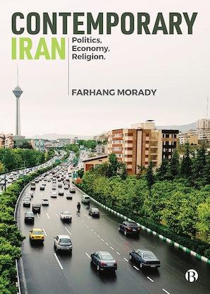 Contemporary Iran