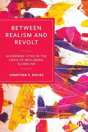 Between Realism and Revolt