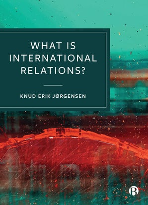 What is International Relations?