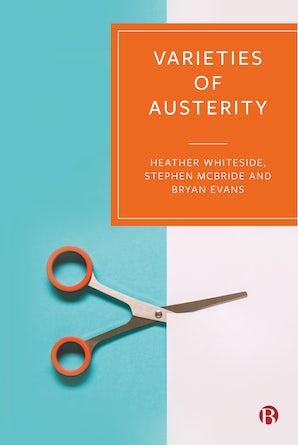Varieties of Austerity