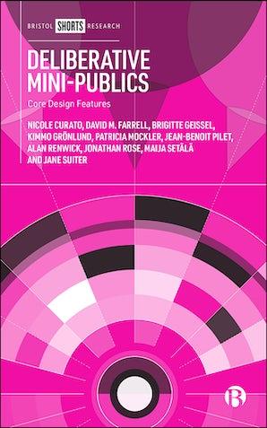 Deliberative Mini-Publics