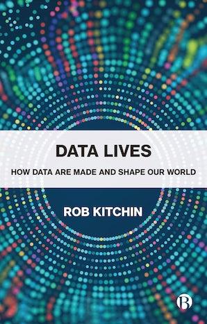 Data Lives
