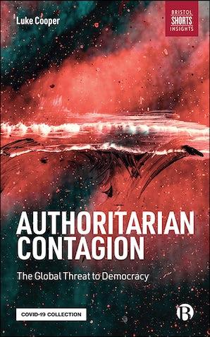 Authoritarian Contagion