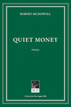 Quiet Money