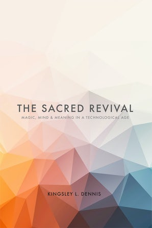 The Sacred Revival