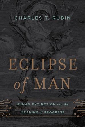 Eclipse of Man
