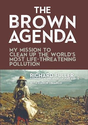 The Brown Agenda