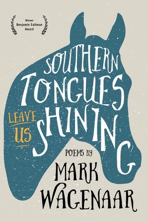 Southern Tongues Leave Us Shining