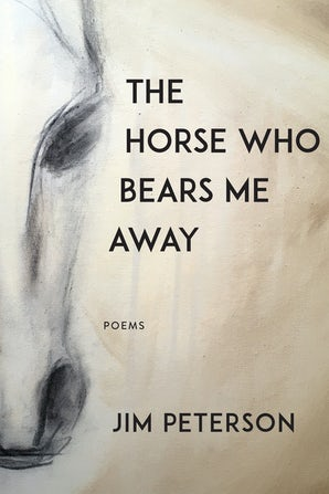 The Horse Who Bears Me Away