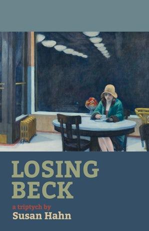 Losing Beck
