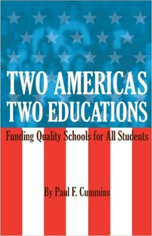 Two Americas, Two Educations