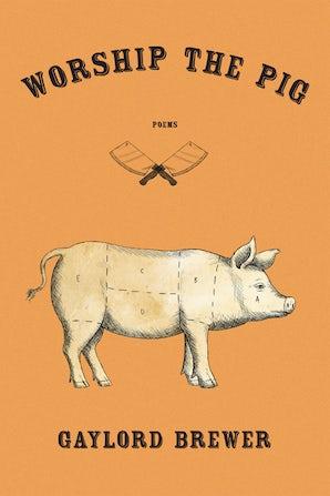 Worship the Pig