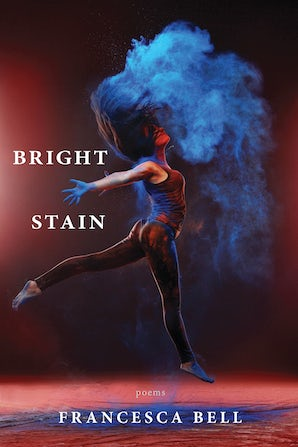 Bright Stain