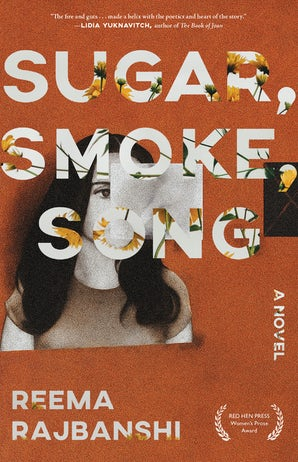 Sugar, Smoke, Song