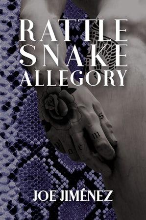 Rattlesnake Allegory
