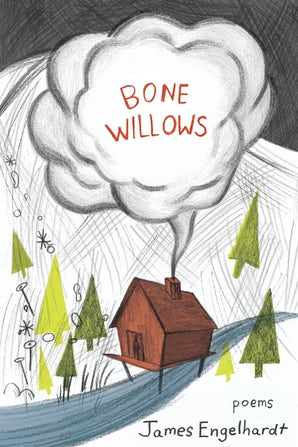 Bone Willows